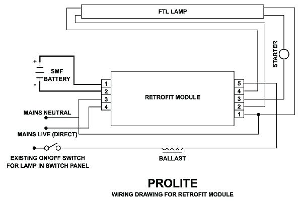 lithonia_lighting_emergency_lighting_emergency_exit_light_wiring_3 Yamaha Blaster Wire Diagram Electric on wiring diagram, red white, race ready, extended swingarm,