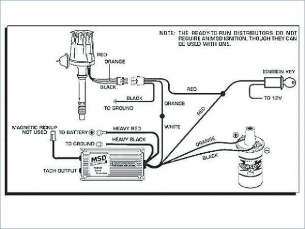 Diagram Msd Btm Wiring Full, Msd Wiring Diagrams