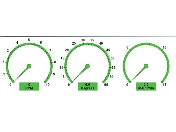 Msd 6012 Wiring Diagram