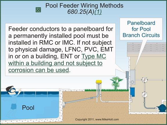 pool wiring code diagrams pool wiring code diagrams wiring  pool wiring code diagrams wiring