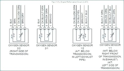 oxygen_sensor_wiring_diagram_6  Runner Wiring Diagram For O Sensor on toyota pickup, 04 jeep liberty, toyota 4 wire, 201y xts, gm carbon dioxide, jeep grand cherokee, heater circuit, for jeep wrangler,
