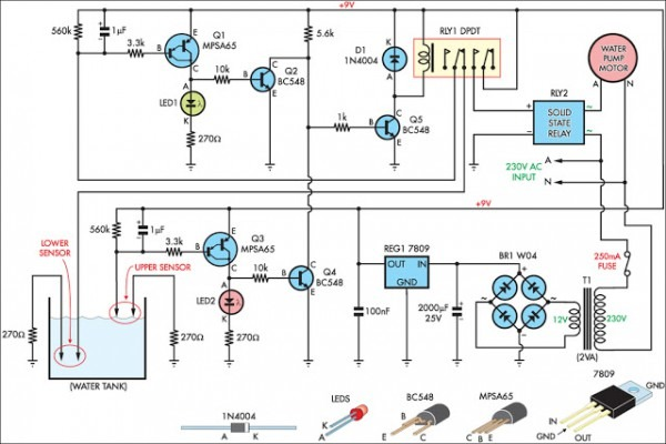 pump control panel wiring diagram schematic Pump Mechanical Seal Diagram pump_control_panel_wiring_diagram_schematic_6 jpg