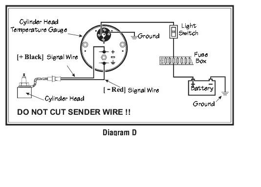 autometer pyrometer wiring diagram switch wiring switch wiring switch wiring switch wiring