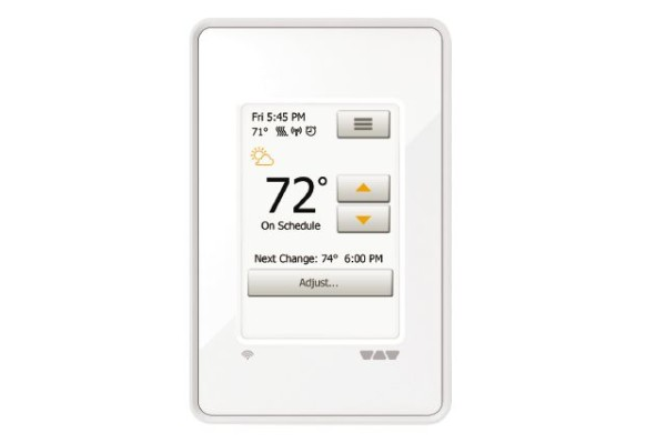 A Thermostat Is Used For Which Of The Following
