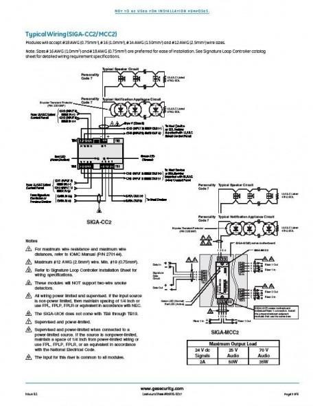Xsvi 6522 Nav Wiring Diagram from www.chanish.org
