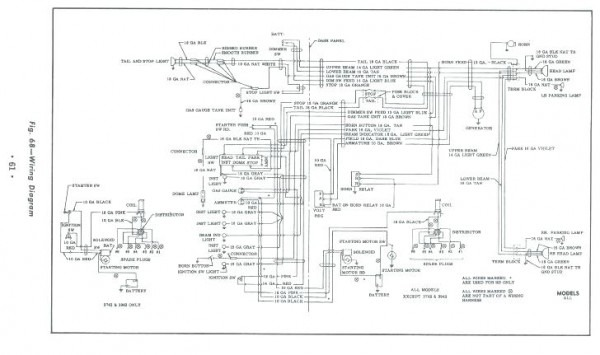 🏆 [DIAGRAM in Pictures Database] 2010 Subaru Legacy Fuse Diagram Just  Download or Read Fuse Diagram - STATE-DIAGRAMS.ONYXUM.COM