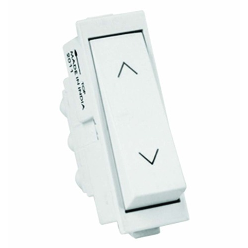 Two Way Electrical Switch Module