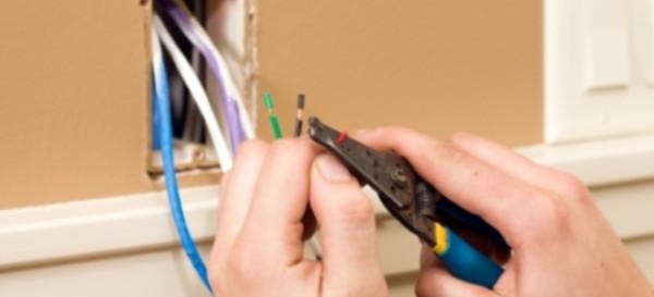 Understanding 120 240v Wiring Color Code
