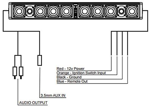 vizio_sound_bar_wiring_diagram_2 Jeep Tj Sound Bar Wiring Diagram on jeep sound bar installation, ilive sound bar wiring diagram, vizio sound bar wiring diagram, soundbar wiring diagram, sony sound bar wiring diagram, jeep sound bar lights, jeep sound bar speaker size, jeep sound bar cover,