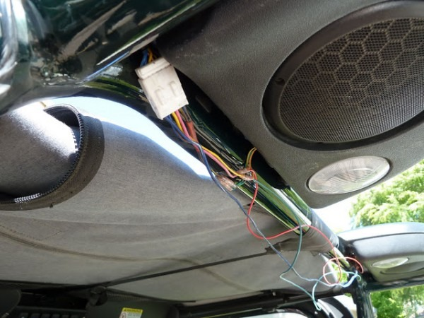 Vdp Sound Bar Wiring Diagram