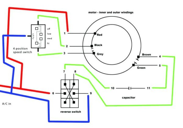 diagram wiring diagram for ceiling fan switch 3 sd full