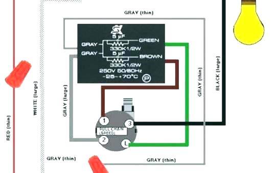 Wiring Diagram For 3 Sd Ceiling Fan - Wiring Diagram Set on fan motor diagram, electric fan diagram, radiator fan diagram, fan capacitor diagram, ceiling fan diagram, fan coil diagram, headlight adjustment diagram, parts diagram, fan assembly diagram, hunter fan diagram, ac condenser diagram, fuse diagram, wire diagram, fan relay diagram, fan clutch diagram,