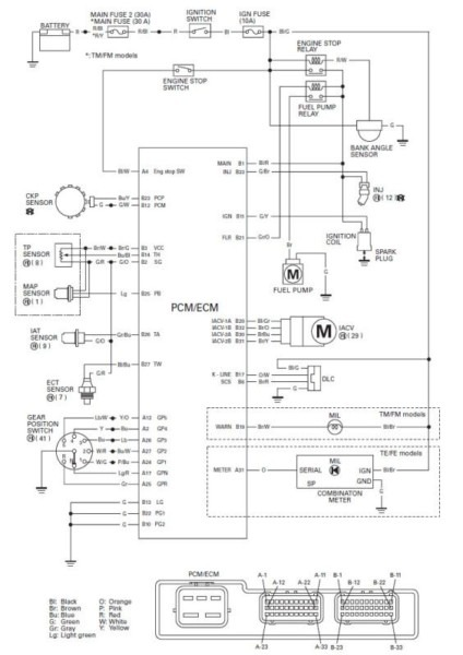 DIAGRAM] 2000 Foreman 400 Wiring Diagram FULL Version HD Quality Wiring  Diagram - DIAGRAMPROS.FONDAZIONEFERRAMONTI.ITWiring Diagram And Fuse Image - fondazioneferramonti