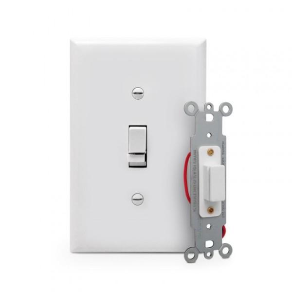 Ws4777 Wall Switch Module 3