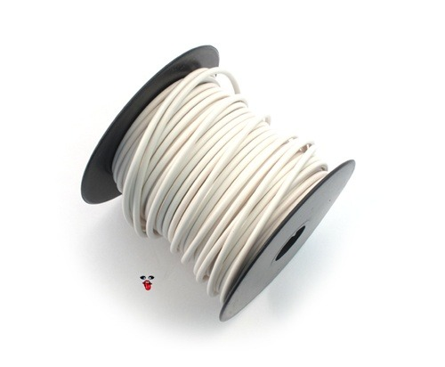16 Gauge Moped Electrical Wire