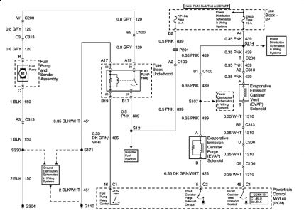 1994_chevrolet_cavalier_wiring_diagram_2 Radio Wiring Diagram Cavalier on ford explorer, pontiac grand prix, bmw e36, toyota tundra, ford mustang, gm delco, ford expedition, delco car, delco electronics, ford f250,