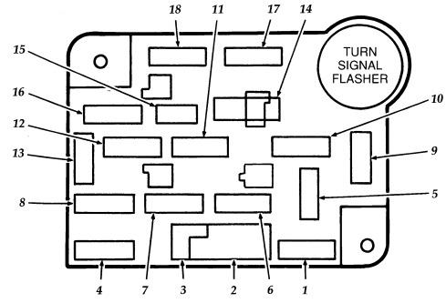 f53 fuse box wiring diagram1997 ford f53 wiring diagram wiring diagram gpford f53 chassis wiring diagram 1997 ford f53 fuse