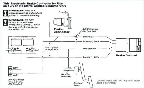 2000 Gmc Sierra 1500 Wiring Diagram