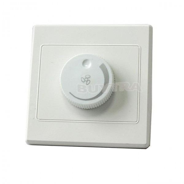 220v 10a Dimmer Light Switch Adjustment Lighting Control Ceiling