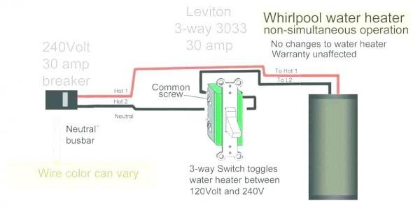 3 Way Lamp Switch Wire Light Uk Wiring Diagram – Jista Info
