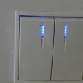 Different Types Of Light Switches
