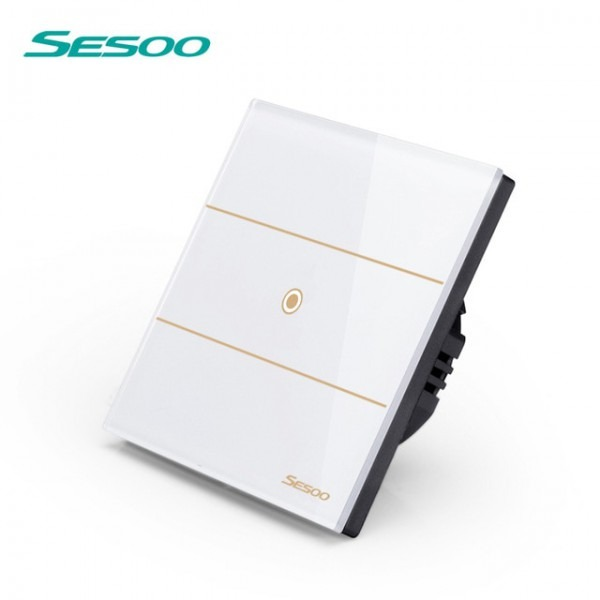 Aliexpress Com   Buy Sesoo Remote Control Switch For Ceiling Led