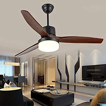Amazon Com  Chuanhan Pendant Lighting Fixture Pendant Lamps Wood