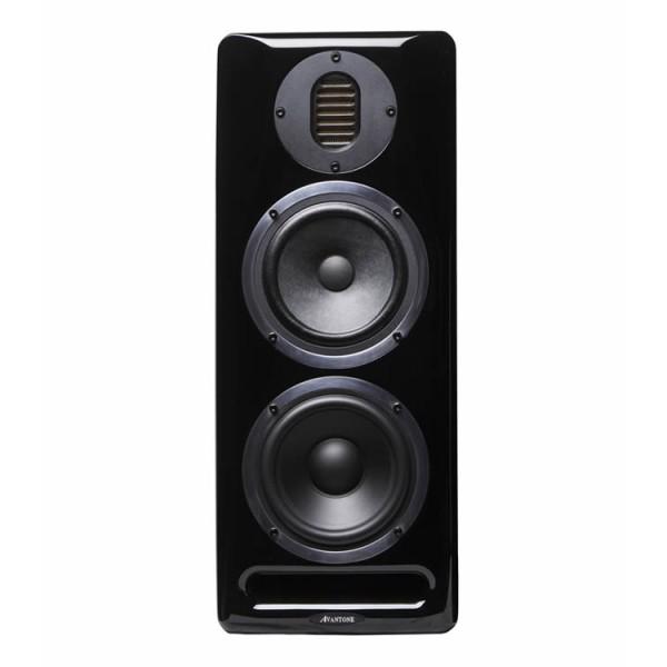 Avantone Active Mix Tower Black 3
