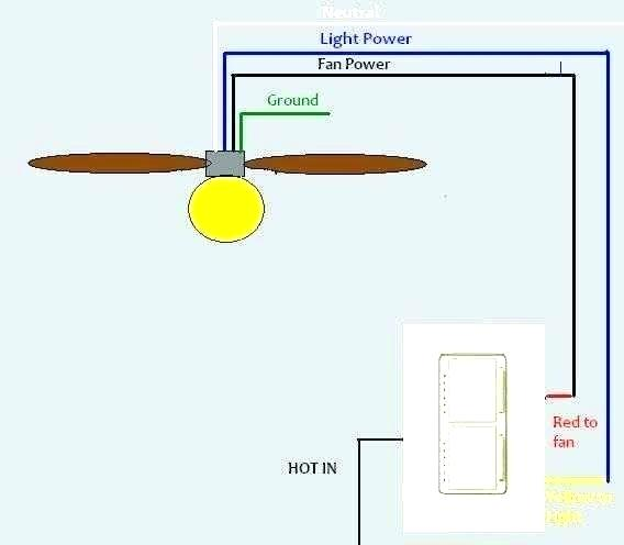 Awesome Fan And Light Switch Fan And Light Switch Wiring 3 Speed