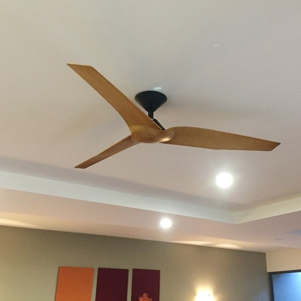 Best Ceiling Fans For 2019