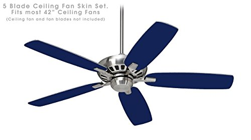 Blue Ceiling Fans With Lights – Tariqalhanaee Com