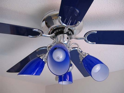 Blue Ceiling Fans With Lights Nice Ceiling Light Fixtures Led