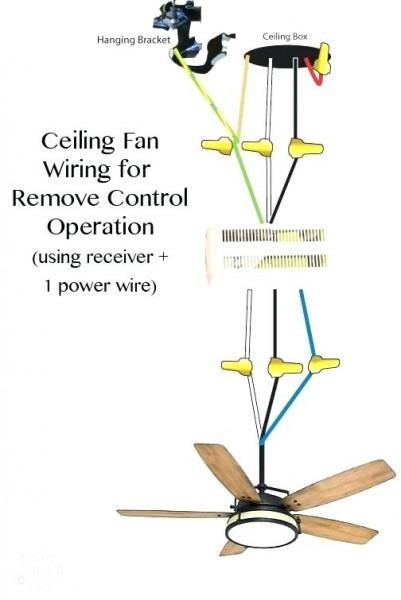 Blue Wire On Ceiling Fan Ceiling Fan Blue Wire Wire A Ceiling Fan