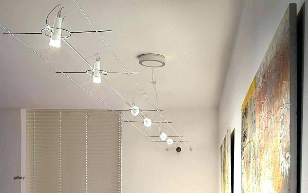 Ceiling Light No Wiring Beautiful Lights Without Best Of How To