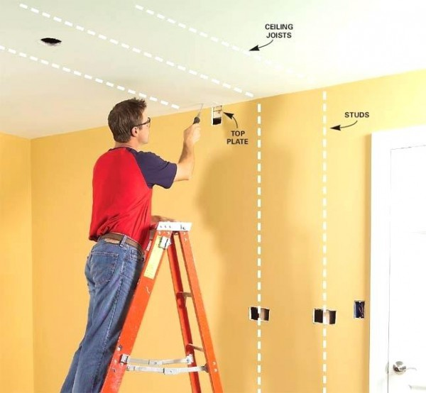 Ceiling Light Without Wiring Ceiling Light Without Wiring