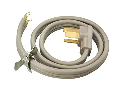 Coleman Cable 09014 50