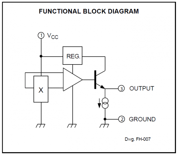 Definition Of Circuit Diagram