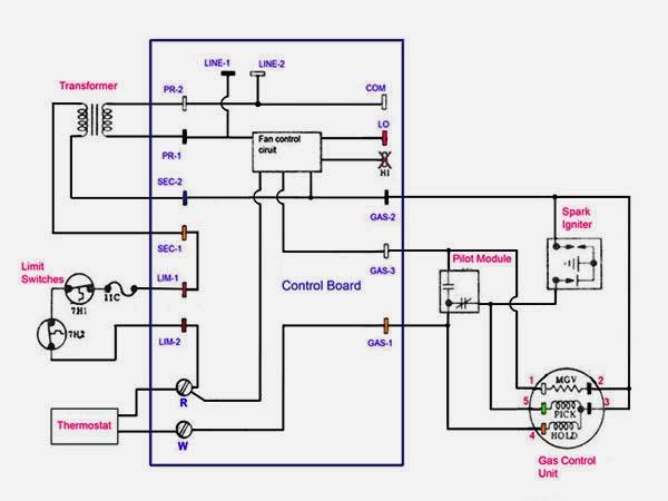 diagram diagram rbi wiring boiler db1050 full version hd