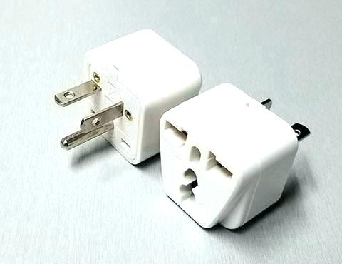 Dryer Plug Converter Dryer Plug Adapter Outlet Adapter Universal