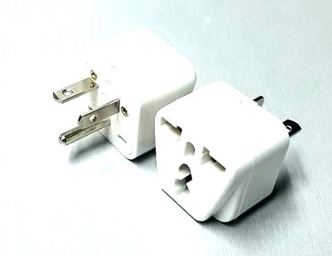 Dryer Plug In Adapter Dryer Plug Converter Dryer Plug Adapter