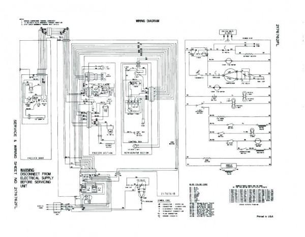 Electric Dryer Wire Size – Quadcapture Co