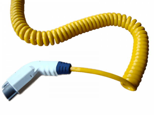 Electric Vehicle Cable