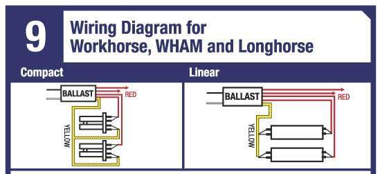 Wh2 120 C Wiring Diagram from www.chanish.org