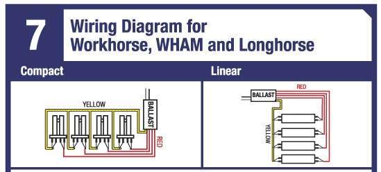 Fulham Wh5 120 L Wiring Diagram -Ducati 998 Wiring Diagram | Begeboy Wiring  Diagram Source | Workhorse 3 Ballast Wiring Diagram |  | Begeboy Wiring Diagram Source