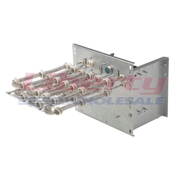 Goodman Hkr 10c Wiring Diagram