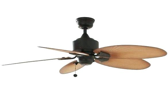 Hamilton Ceiling Fan Bay Ceiling Fan Installation Instructions