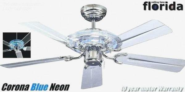 Hampton Bay Ceiling Fan Blue Wire Stylish Hampton Bay Ceiling Fan