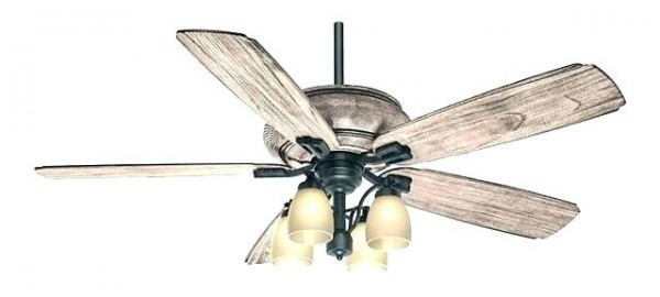 Hampton Bay Ceiling Fan Instructions – Poleza Info