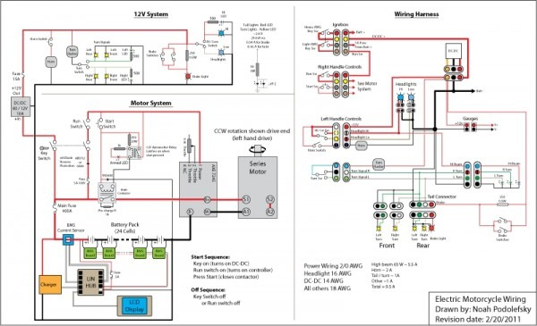Electrical Wiring 101 Pdf