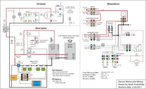 House Wiring 101 Pdf